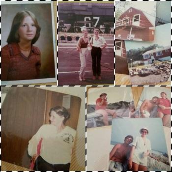 Vivian-Seaboyer-collage