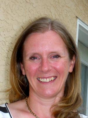 Elaine McGoogan