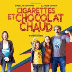 cigarette-et-chocolat