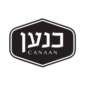 CANAAN, Ahad Haam 14