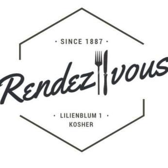 RENDEZ VOUS, Lilenblum 1