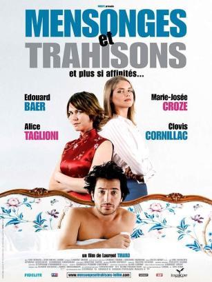 TEL AVIV CINEMATHEQUE 22/11: 18:00 24/11: 22:00