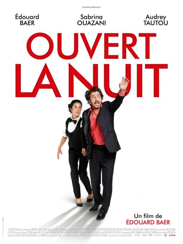 TEL AVIV CINEMATHEQUE 26/11: 21:00