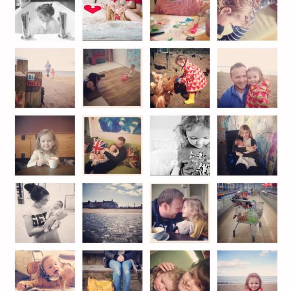 simply, ruby, instagram, april, female, photographer, newborn, edinburgh, portrait,