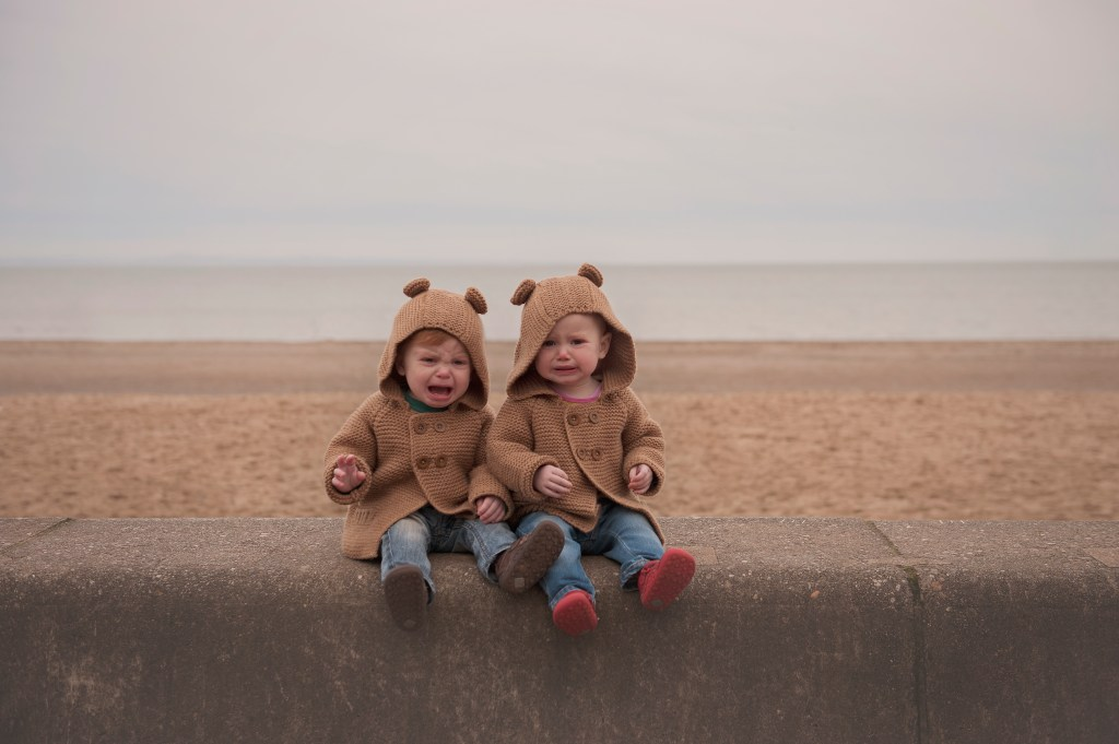 twins, newborns, pregnancy, mama, mum blogger, mummy blogger, uk parent blogger, twin blogger, newborn twins, twin pregnancy, uk parenting, lifestyle blogger, Edinburgh twin mum, twin parent, red head twins, how to survive twins, so you are having twins, twin mama