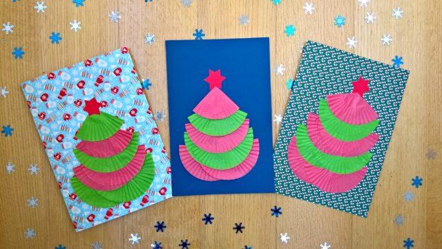 φτιάχνουμε-χριστουγεννιάτικες-κάρτες-diy-christmas-cards