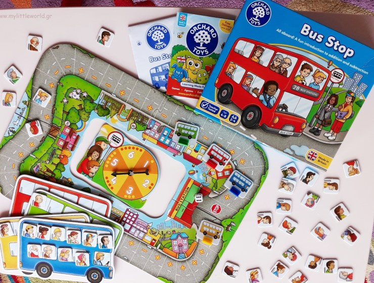 Bus-stop-Orchard-toys