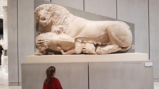 Δράσεις-για-παιδιά-στο-Μουσείο-της-Ακρόπολης