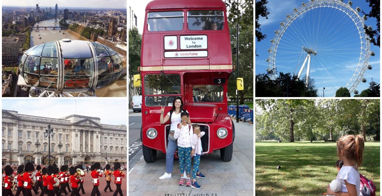 το-ταξίδι-μας-στο-Λονδίνο