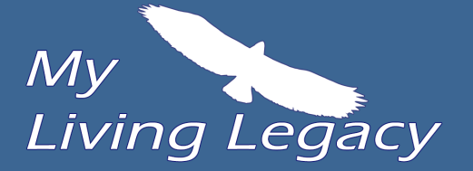 cropped-site-banner-logo1.png