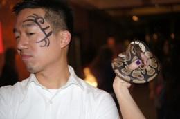 agape_tattoo_snake