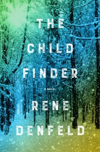 child finder