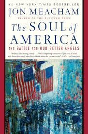 soul of america