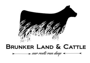 Brunker Land and Cattle