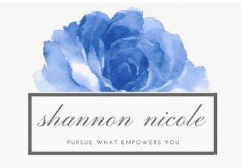Shannon Nicole