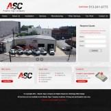 ASC-Layout
