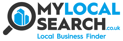 mylocalsearch.co.uk