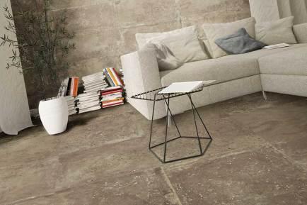 Porcelain Tiles Direct
