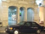 My Loft in Lisbon Portugal photos DSC07620