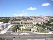 My Loft in Lisbon Portugal photos DSC07679