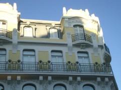 My Loft in Lisbon Portugal photos DSC07842