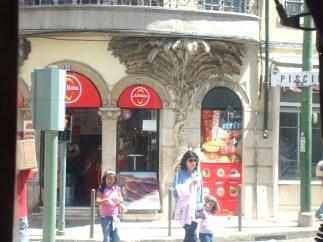My Loft in Lisbon Portugal photos DSC07869