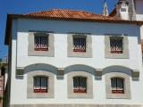 My Loft in Lisbon Portugal photos DSC07888