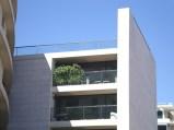 My Loft in Lisbon Portugal photos DSC07973