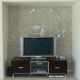 057- 3D wallpaper τρισδιάστατη ταπετσαρία εφαρμογή Loft mylofteu