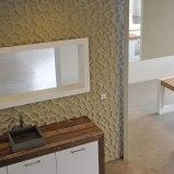 059- 3D wall panels