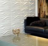 001 3d wall panels