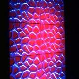 036- 3d wall panels 3D wallpaper τρισδιάστατη ταπετσαρία Loft mylofteu