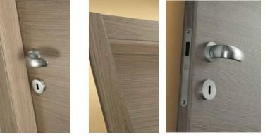 trend details doors grey oak γκρι πόρτες Loft mylofteu
