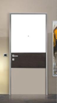 vertigo 2 minimal security door πόρτα ασφαλείας διάφορα χρώματα Loft mylofteu