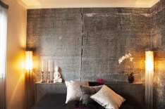 Wall07_privatehome by Loft mylofteu