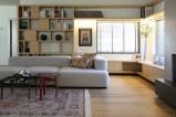 photo 3 interior of modern home in Panorama Thessaloniki Greece