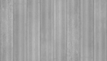 N concrete 04 (b) wallpaper ταπετσαρία μπετόν 2014 Loft mylofteu