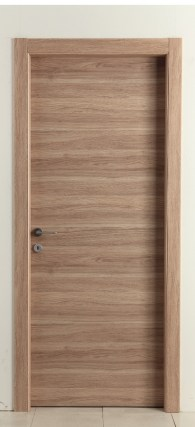 trend corda interior doors εσωτερικές πόρτες Ελλάδα Greece 2014 Loft mylofteu