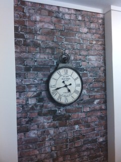 Aggelos brick wallpaper final 32 ταπετσαρία τούβλου LOFT mylofteu