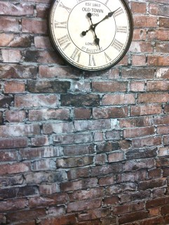 Aggelos brick wallpaper final sideways 31 ταπετσαρία τούβλου LOFT mylofteu
