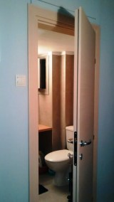 Εσωτερικές πόρτες σε διαμέρισμα LOFT mylofteu nat 1 050615