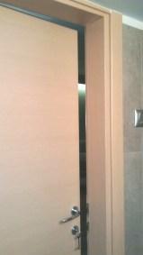 Εσωτερικές πόρτες σε διαμέρισμα LOFT mylofteu nat 2 050615