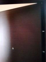 Πόρτα Ασφαλείας διαμέρισμα κέντρο Θεσσαλονίκης LOFT 2015 11 closeup