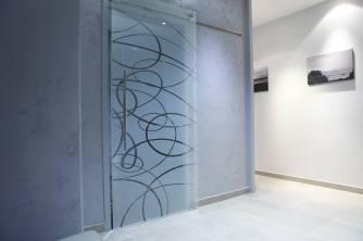 casali21 crystal doors Greece LOFT mylofteu 230915