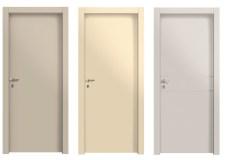 New Port doors RAL 2015 πόρτες λάκα LOFT mylofteu