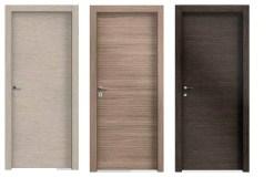 New Port wood door πόρτες ξύλο LOFT mylofteu
