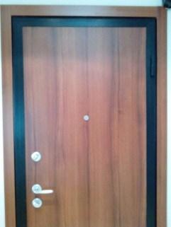 Πόρτα Ασφαλείας LOFT 20160324_130132