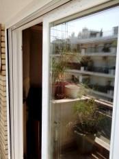 Συνθετικά κουφώματα συρόμμενα Θεσσαλονίκη 20160702 g LOFT mylofteu