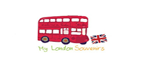 London, British and UK Souvenirs for Home, Friends and Office
