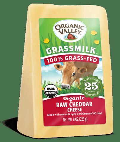 w1 cheese grassmilk